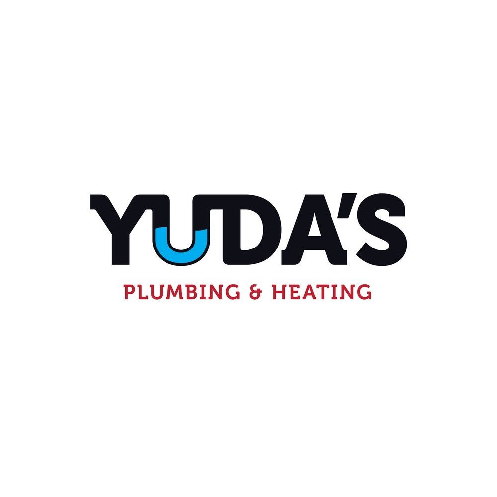 Yudas Water Heater Repair