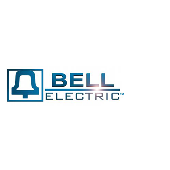 Bell Electric Services LLC image 3