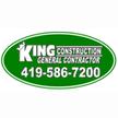 King Construction LLC