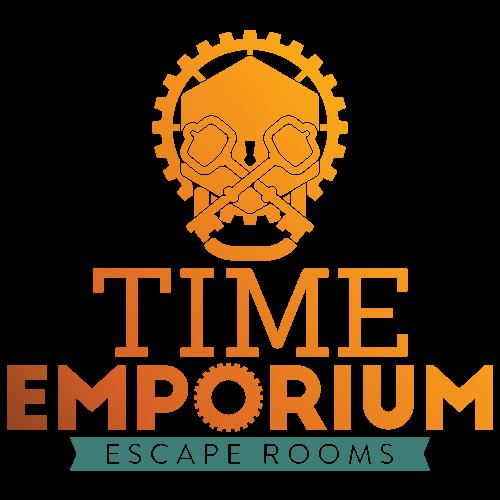 Time Emporium Escape Rooms