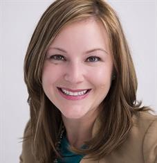 Ashley Johnson - Ameriprise Financial Services, Inc.