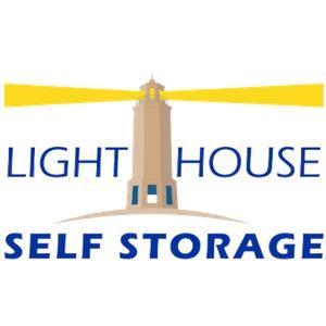 Lighthouse Self Storage image 0