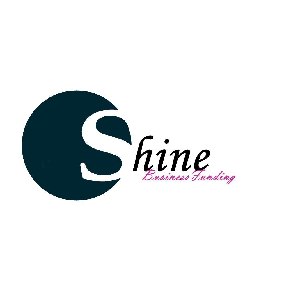 shinebusinessfunding image 2