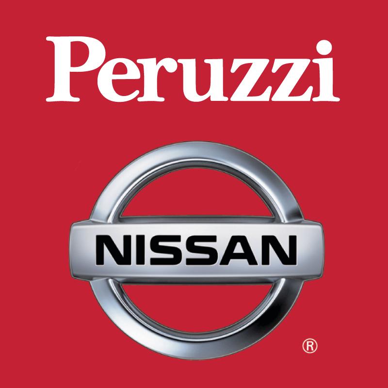 Peruzzi Nissan