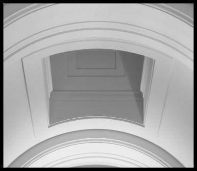 Stucchi Cecere - Elementi Di Rivestimento, Roma - Italia, (TEL: 068552...)