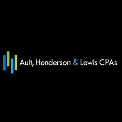 Ault, Henderson & Lewis CPAs