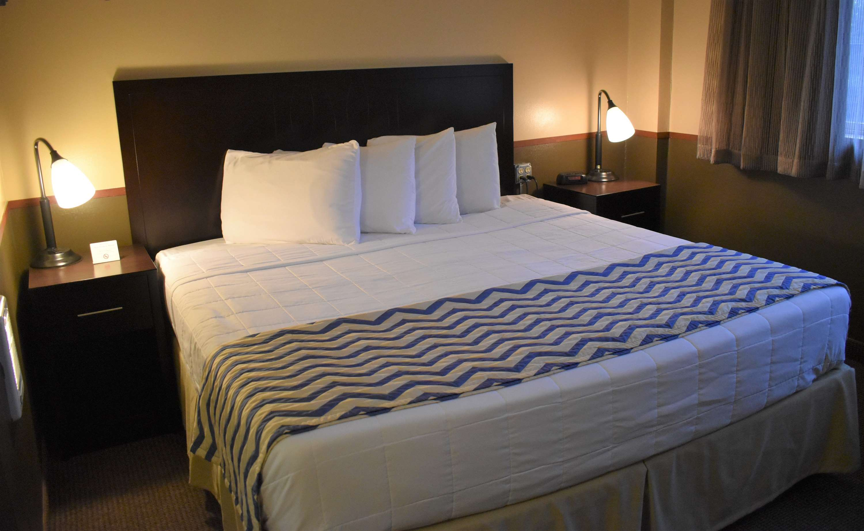 SureStay Hotel by Best Western Portland City Center in Portland, OR, photo #8