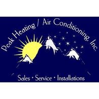 Peak Heating & Air Conditioning, Inc. image 3