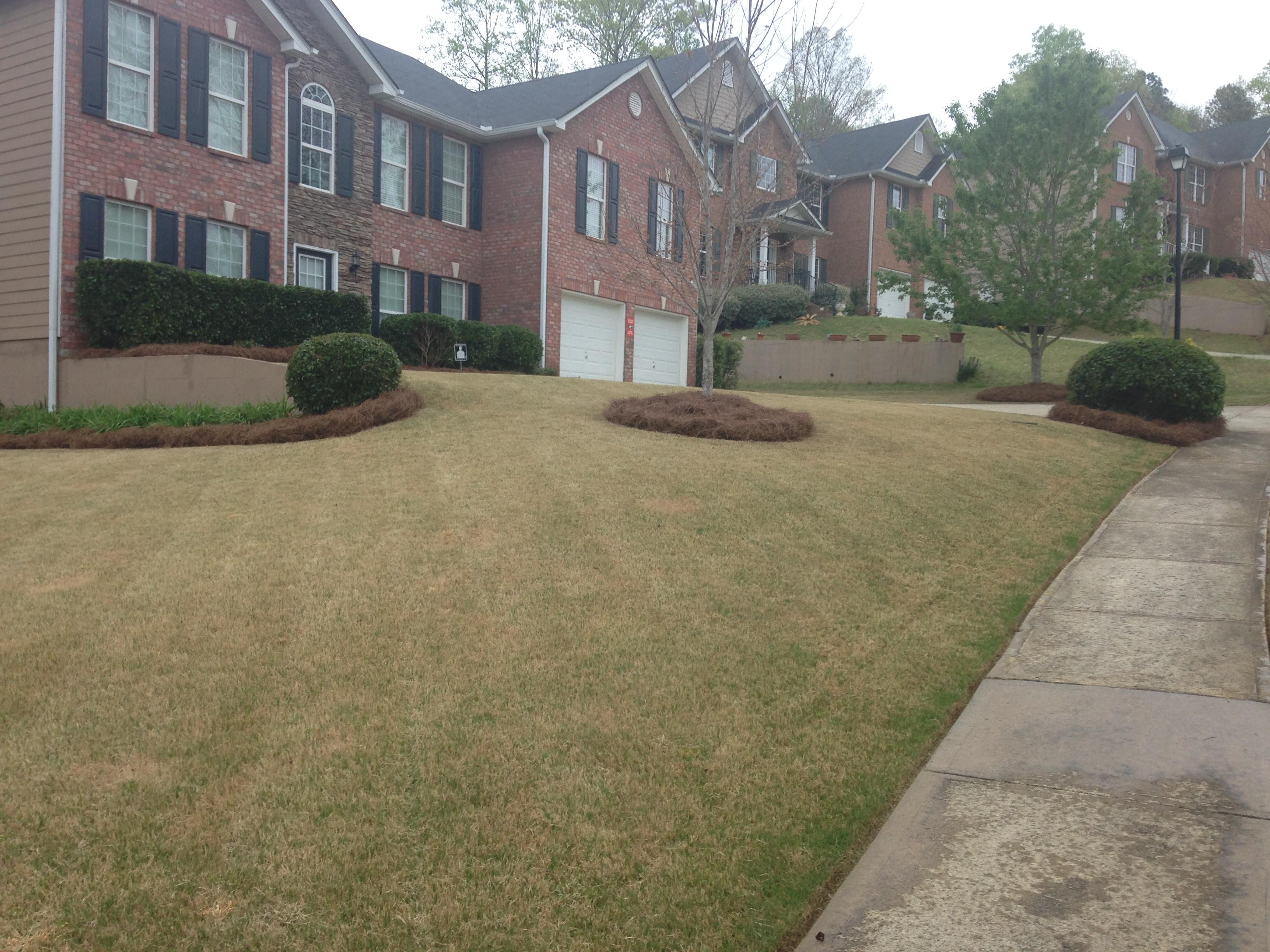 Rivermoore Landscape Group
