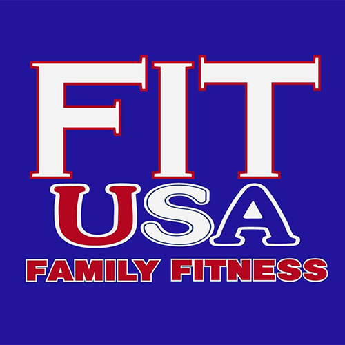 Fit USA Family Fitness