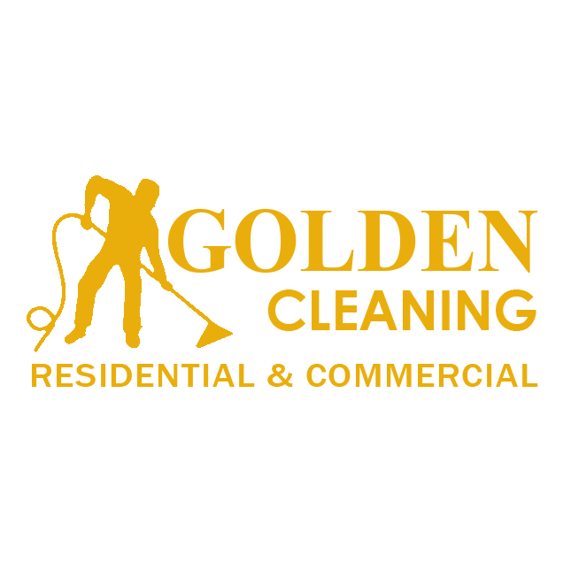 Golden Cleaning