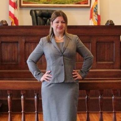 Karen Rodriguez, P.A.