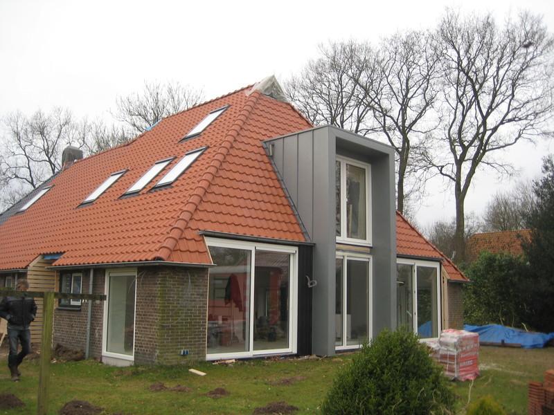 bouw immobilien aannemer tot heerenveen infobel nederland. Black Bedroom Furniture Sets. Home Design Ideas