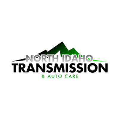 North Idaho Transmission & Auto Care