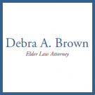 Debra A. Brown