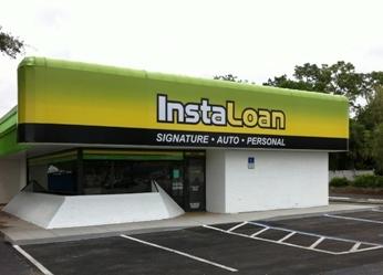InstaLoan Loans image 0