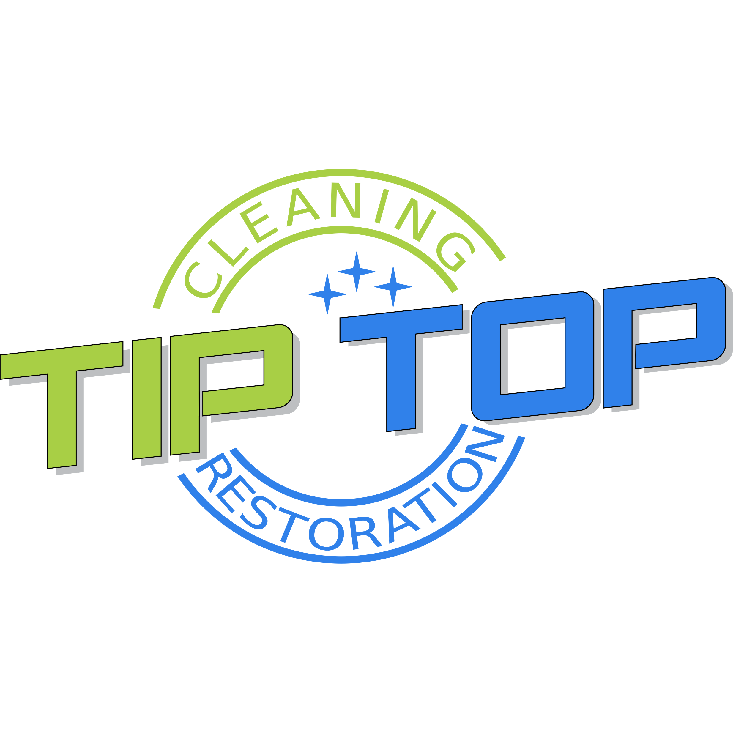 Tip Top Air Ducts LLC