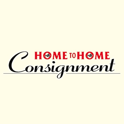 Home To Home Consignment