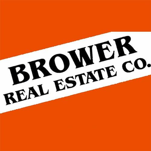 Brower Real Estate Co.