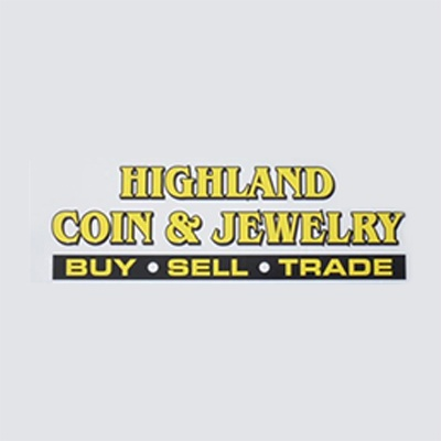 Highland Coin & Jewelry