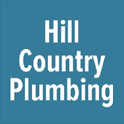 Hill Country Plumbing