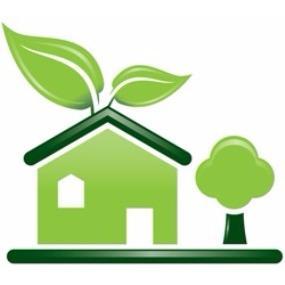 smart cash homes