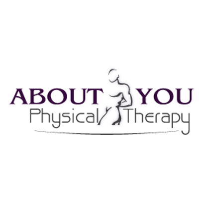 About You Physical Therapy image 5