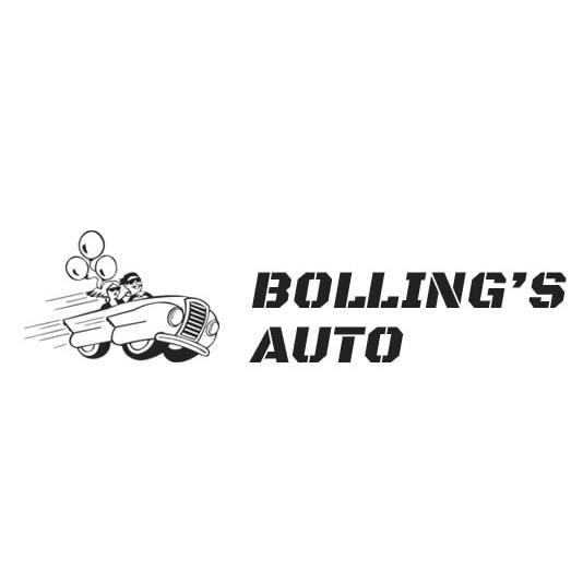 Bolling's Auto