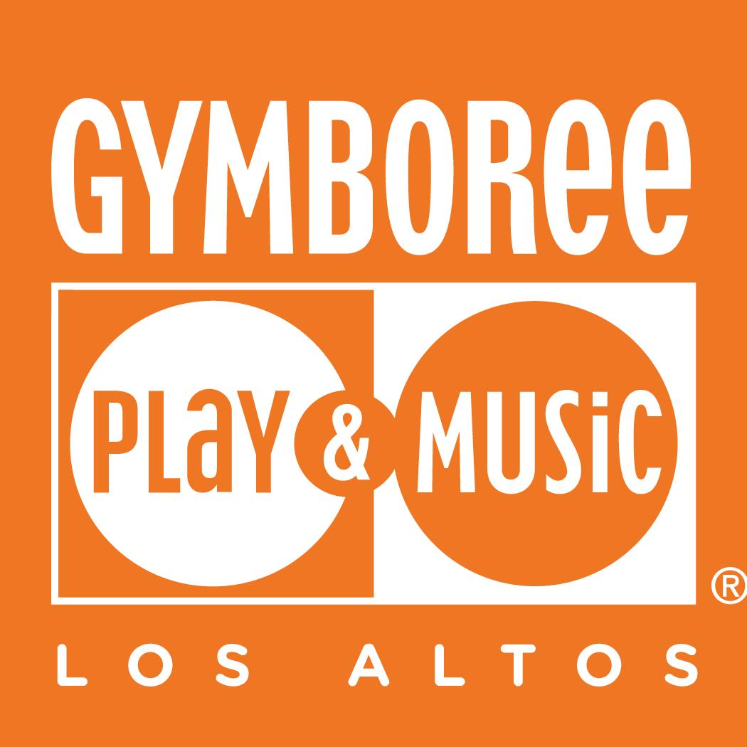 Gymboree Play & Music, Los Altos