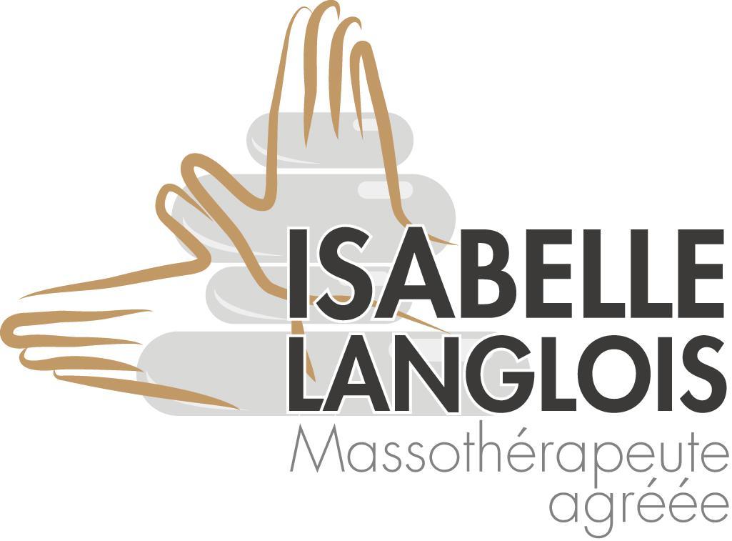 Isabelle Langlois Massothérapeute à Matane