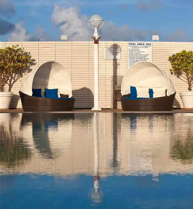Clay Hotel Miami Beach Fl