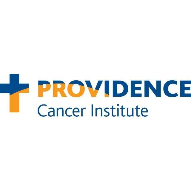 Providence Cancer Institute Franz Dysplasia Clinic