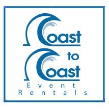 Coast to Coast Event Rentals image 2