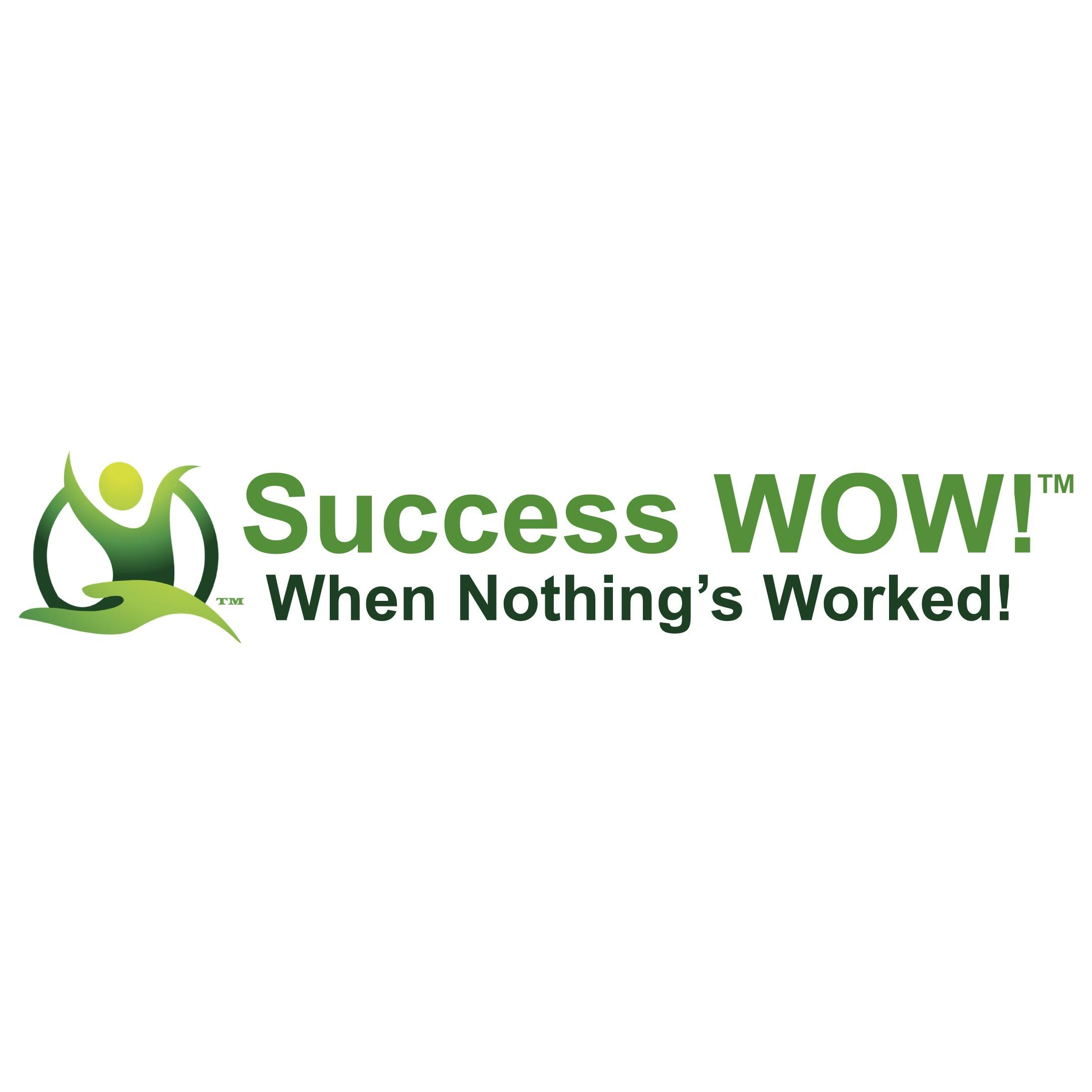 Success WOW! - Coaching, NLP, Hypnosis, Transformation Institute image 9