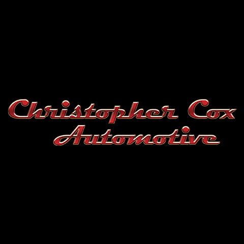 Christopher Cox Automotive