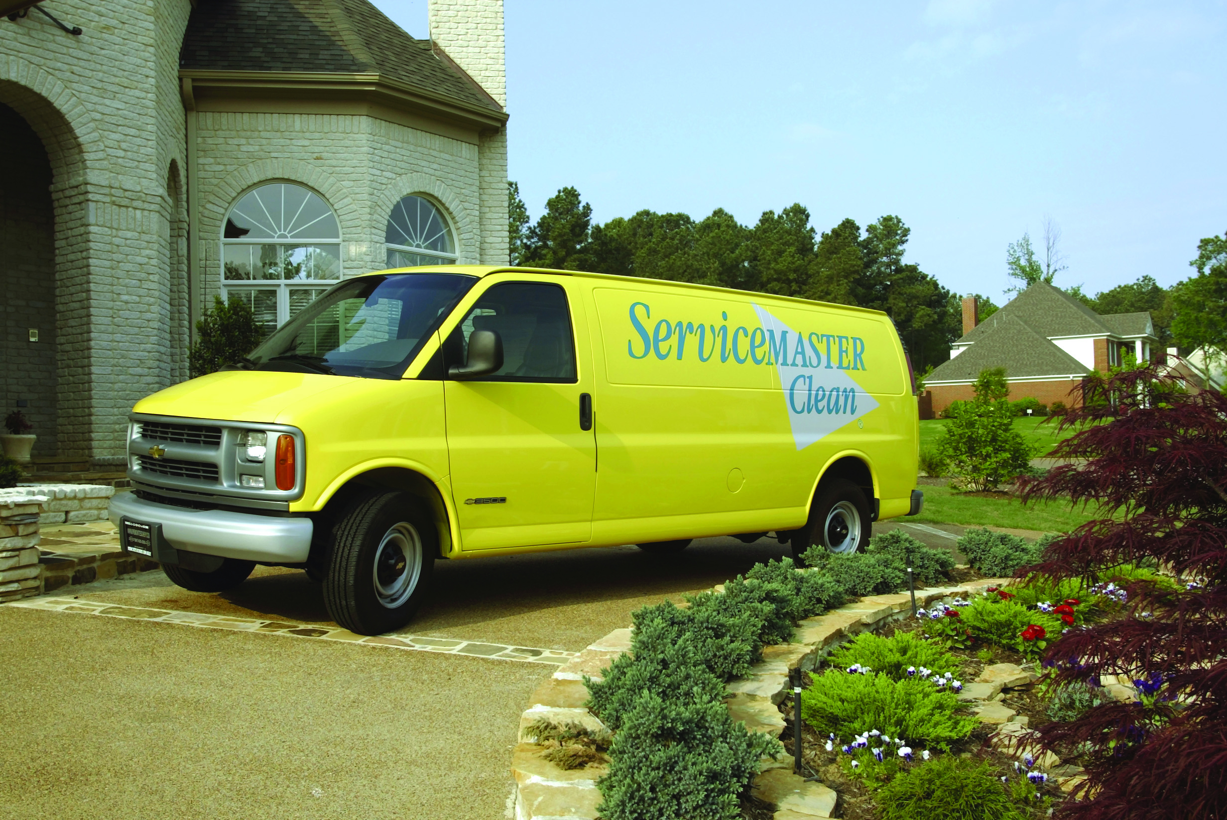 ServiceMaster of Jenkintown image 2