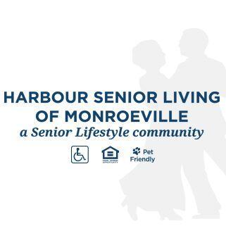 Harbour Senior Living of Monroeville
