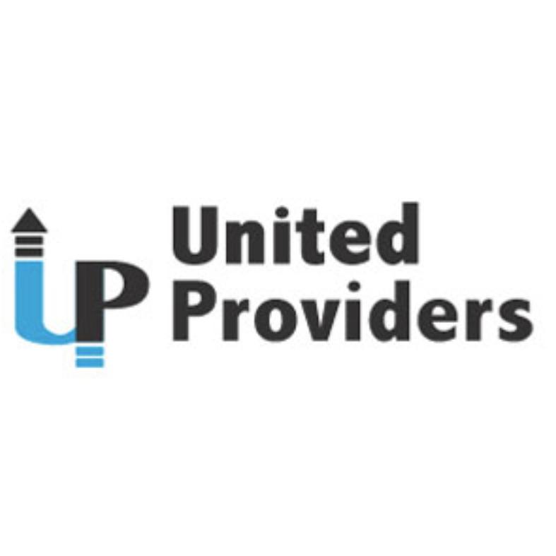 United Providers