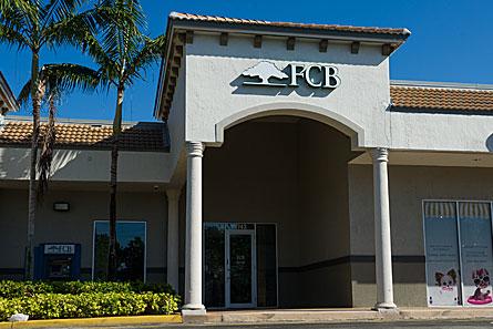 Florida Community Bank - Closed image 0