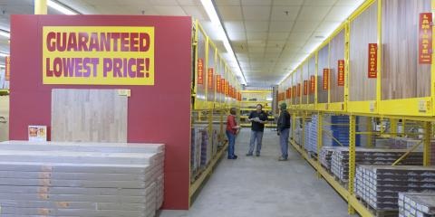 Bargain Outlet In Horseheads Ny 14845 Citysearch
