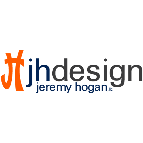 Jhdesign - Jeremy Hogan