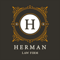 Herman Law Firm