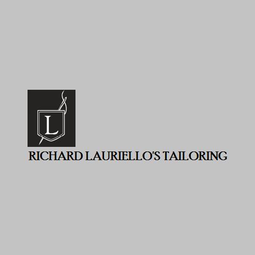 Richard Lauriello's Tailoring