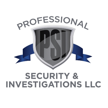 Professional Security & Investigations LLC