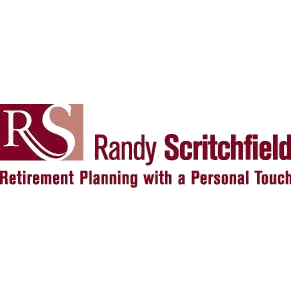 Randy Scritchfield