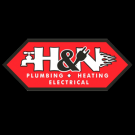 H & N Plumbing, Heating & Electrical