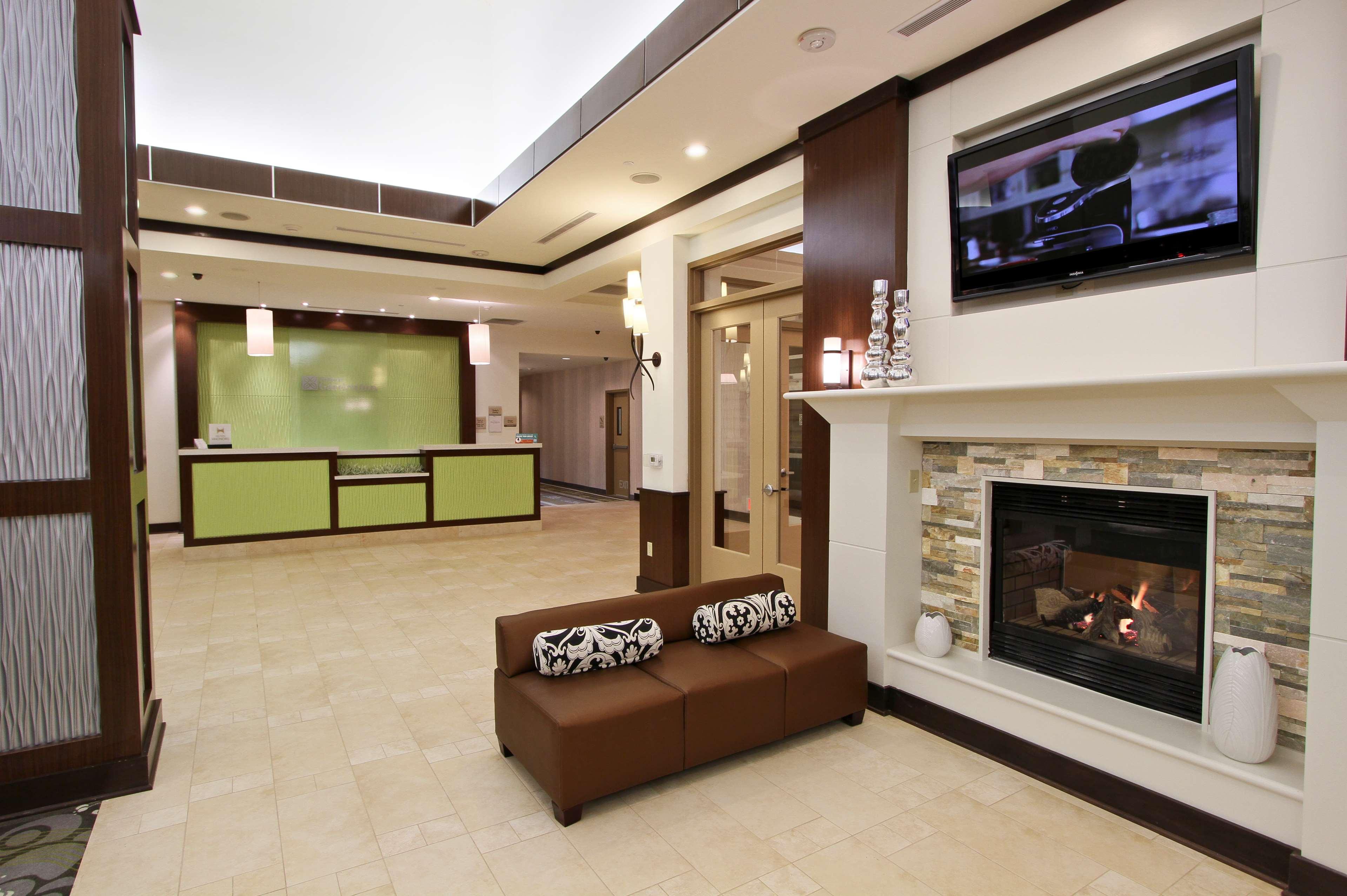 Hilton Garden Inn Covington/Mandeville image 4