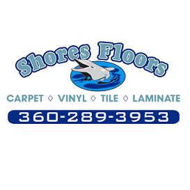 Shores Floors
