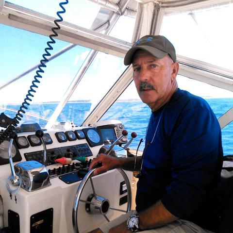 Captain Art's Fishing Charters image 12
