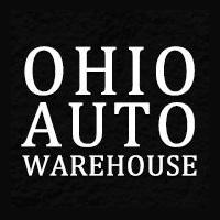Ohio Auto Warehouse LLC image 2